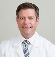 Mills male infertility specialist