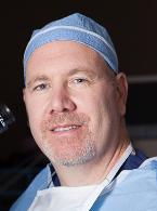 Werthman male infertility specialist