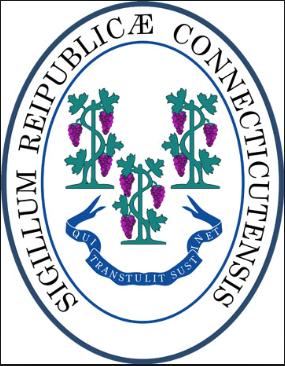 Connecticut male infertility low sperm count