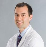 Bieniek male infertility specialist
