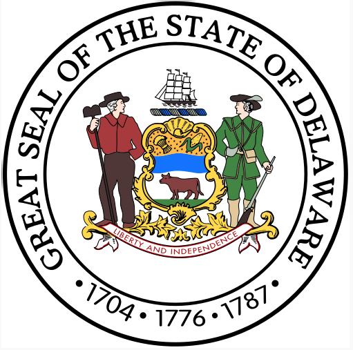 Delaware male infertility low sperm count