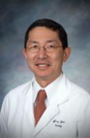 Yuan male infertility specialist