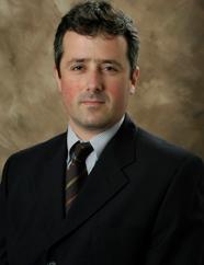 Wald male infertility specialist
