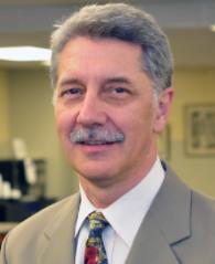 Hellstrom male infertility specialist