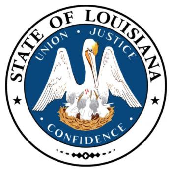 Louisiana male infertility low sperm count