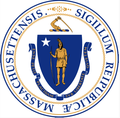 Massachusetts male infertility low sperm count