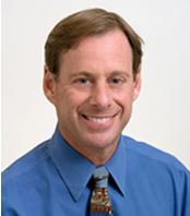 Oates male infertility specialist