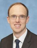Dupree male infertility specialist