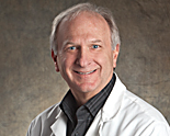 Goldman male infertility specialist