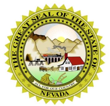 Nevada low sperm count male infertility
