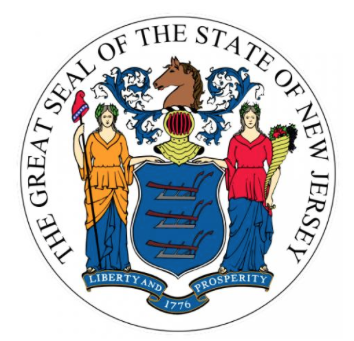 New Jersey low sperm count male infertility