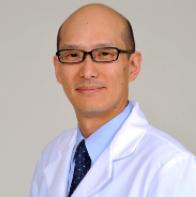 Shin male infertility specialist