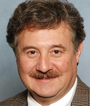Kessler male infertility specialist