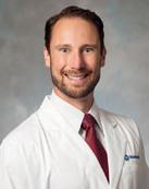 Lowe male infertility specialist