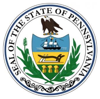 Pennsylvania male infertility low sperm count