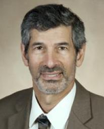 Sigman male infertility specialist