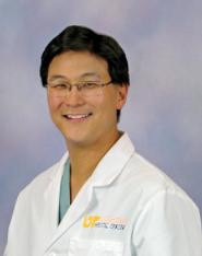 Kim male infertility specialist