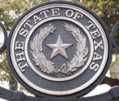 Texas male infertility low sperm count