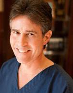Buch male infertility specialist