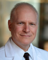 Coburn male infertility specialist