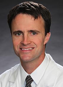 Case male infertility specialist