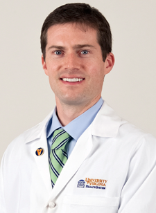 Smith male infertility specialist