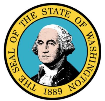 Washington male infertility low sperm count