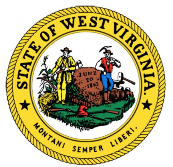 West Virginia male infertility low sperm count