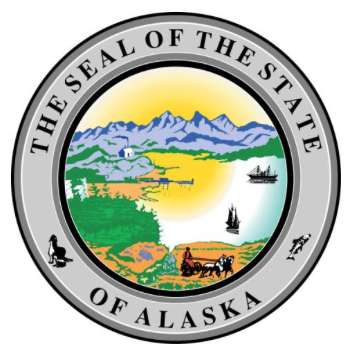 Alaska male infertility low sperm count