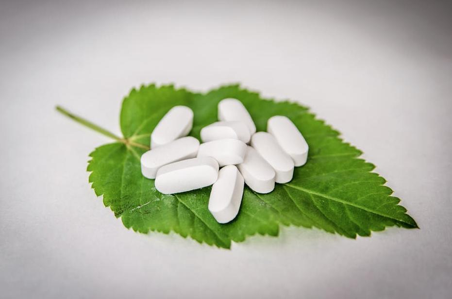 Cost of male fertility medications