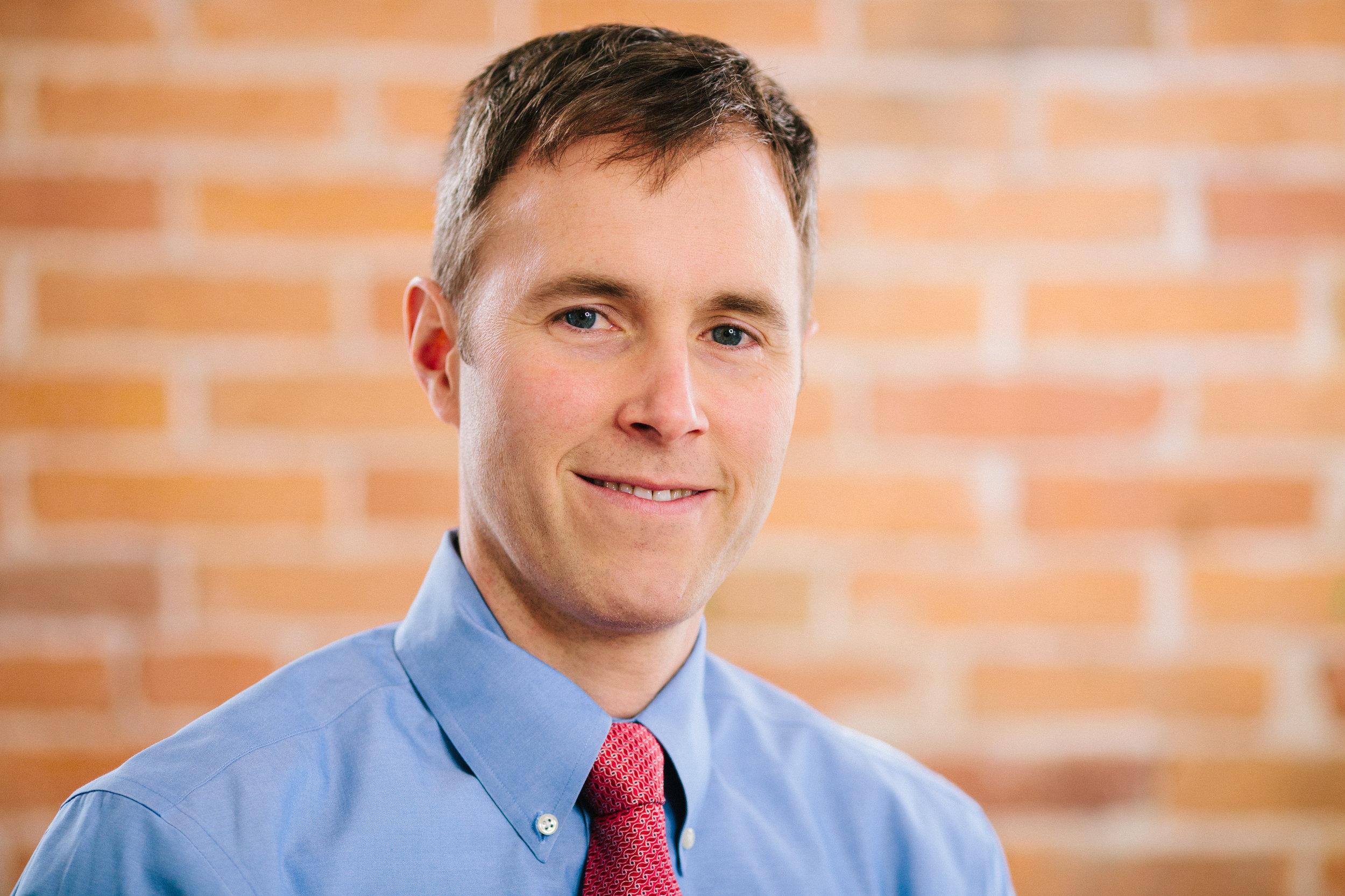 Russell male infertility specialist