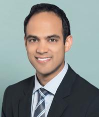 Rao male infertility specialist