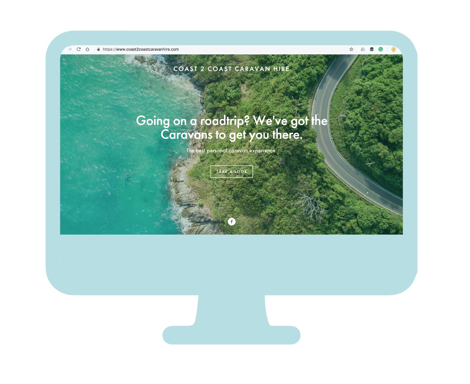Website+Design-03.png