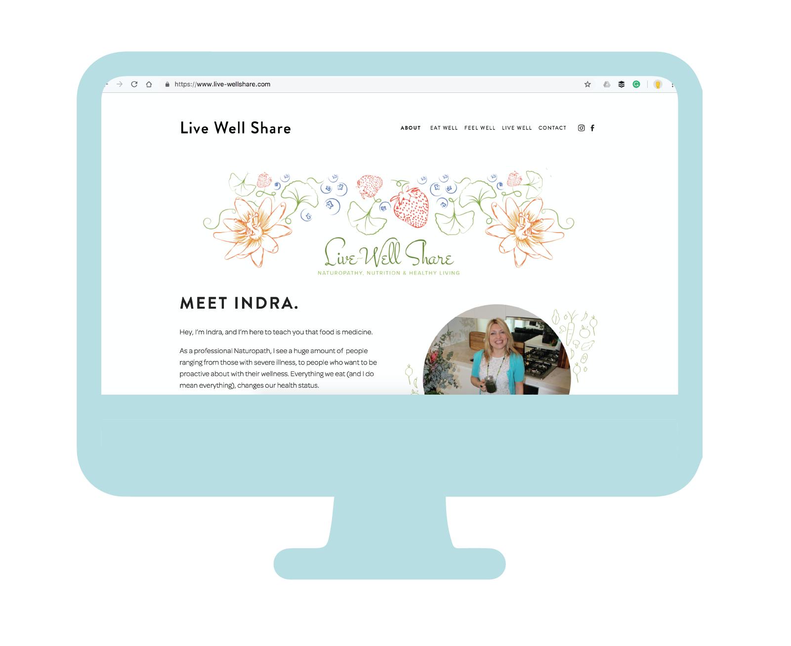 Website+Design-02.png