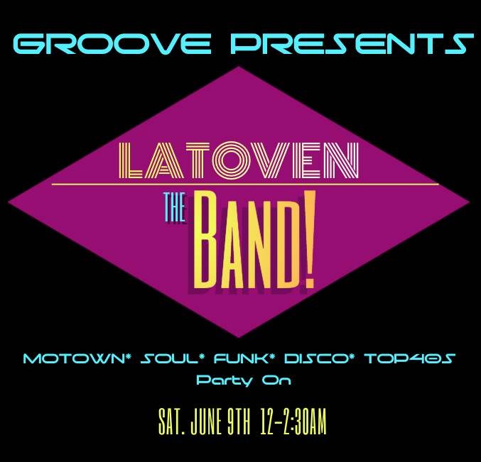 Groove nyc.png