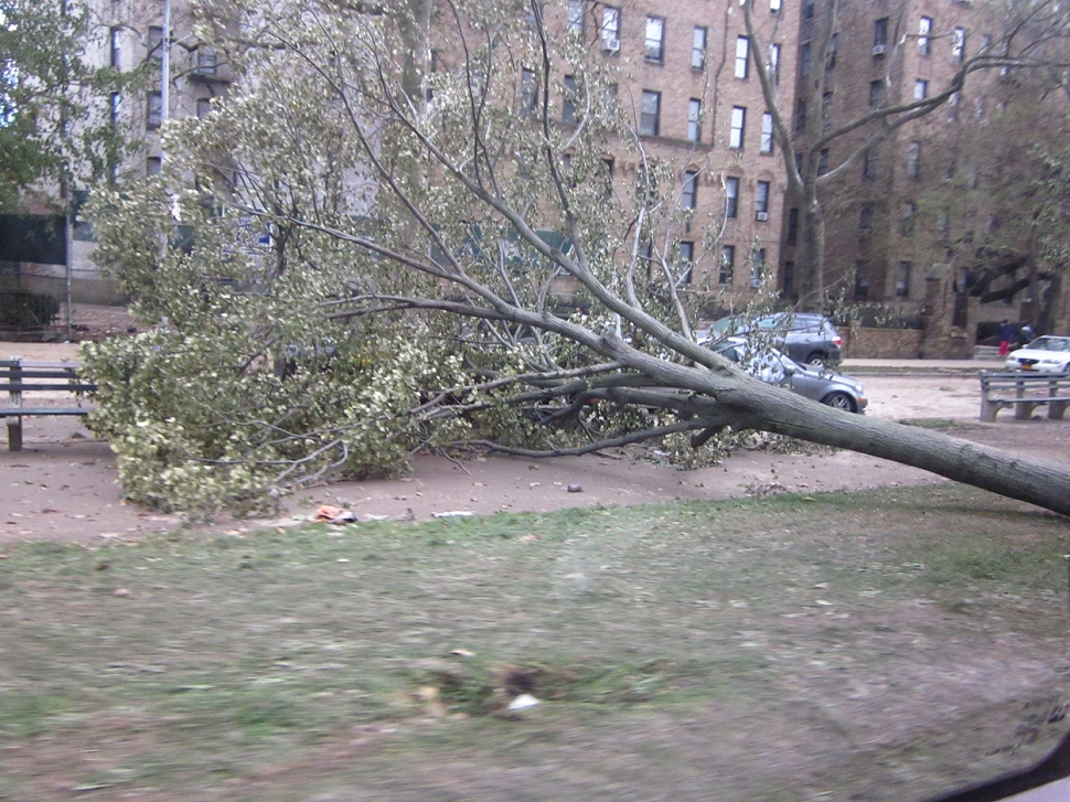Hurricane-Sandy_Manhattan-Beach_06.jpg
