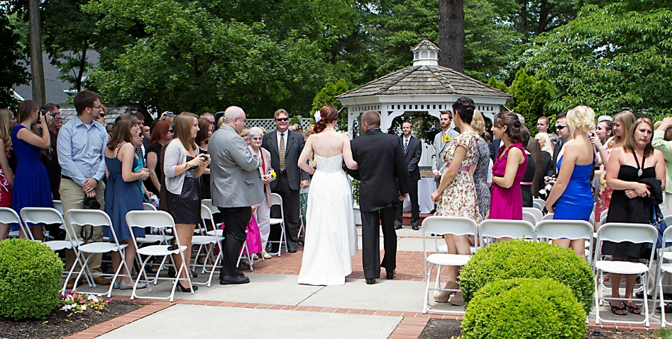 Cassi-Wedding-First-Look-3.jpg