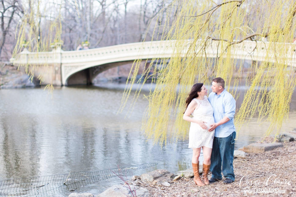 Central-Park-Engagement-Maternity_09.jpg