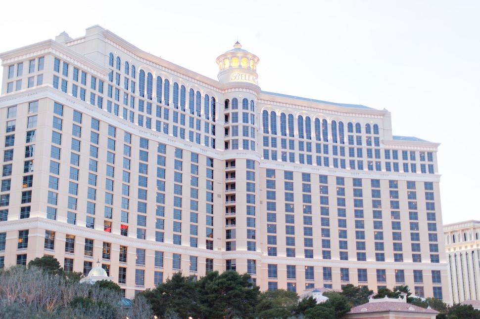 Vegas_0014.jpg