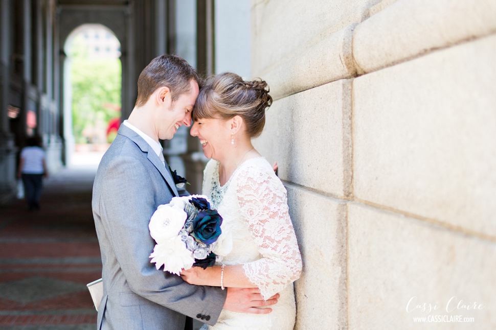 NYC-City-Hall-Wedding_0009.jpg