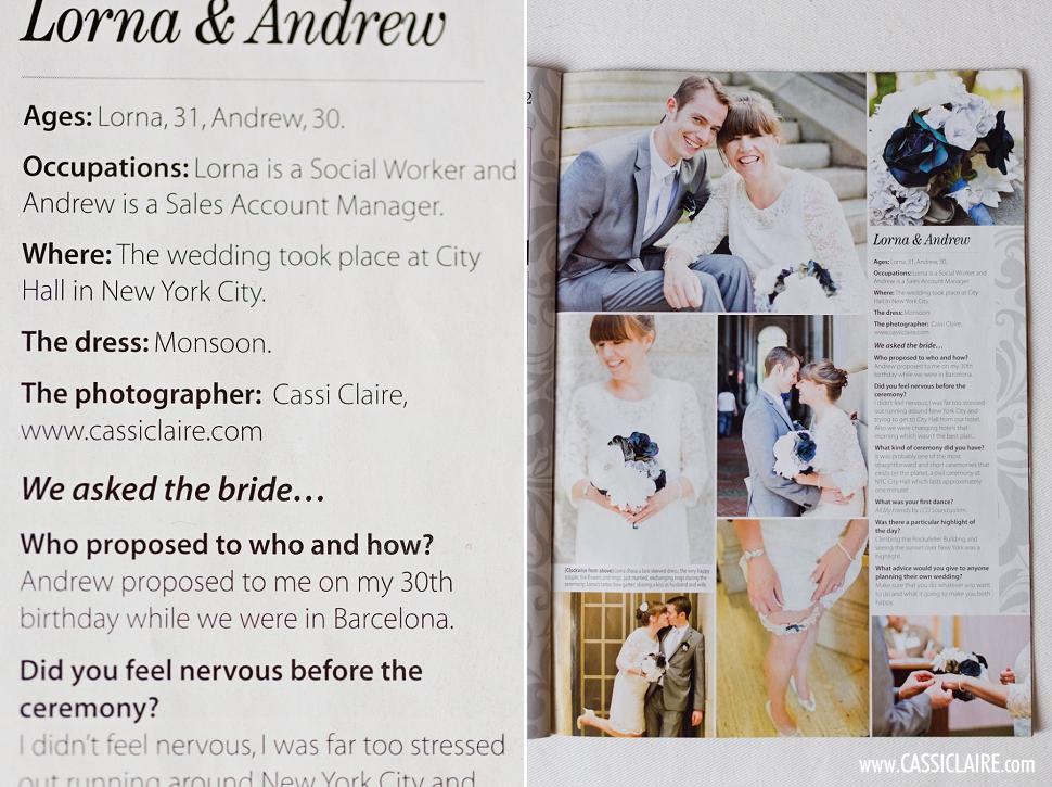 Cassi-Claire-Scottish-Wedding_003.jpg