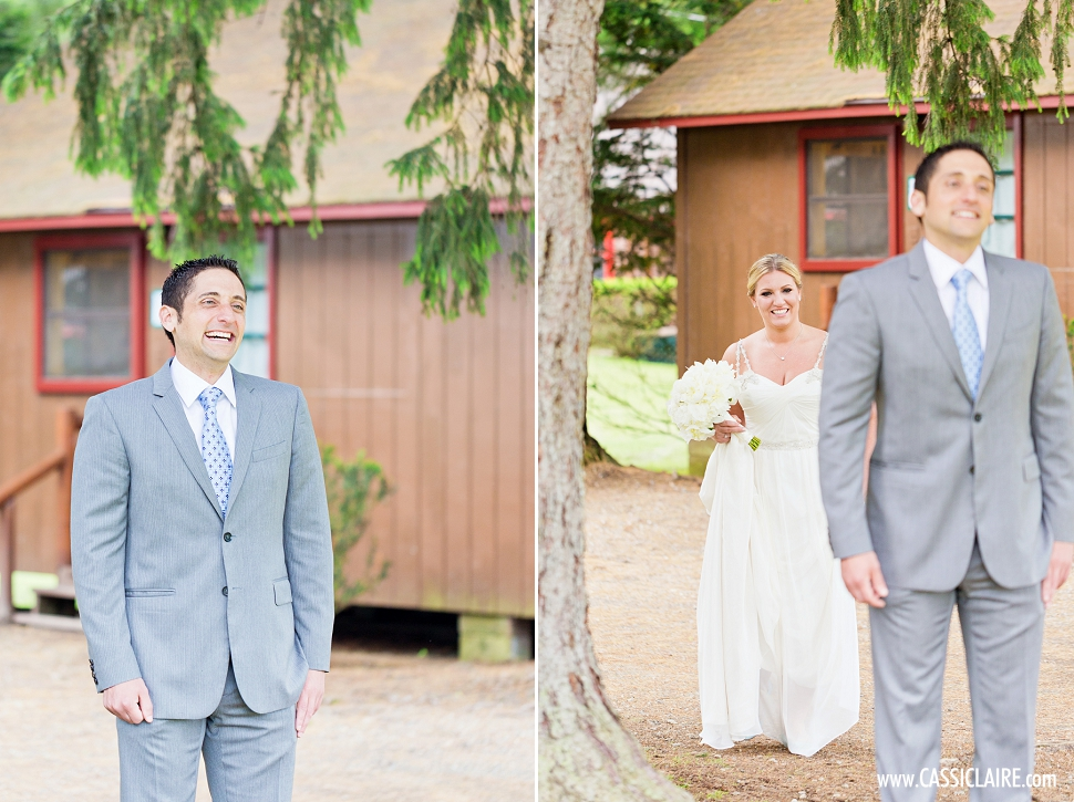 Club-Getaway-Wedding_Cassi-Claire_06.jpg