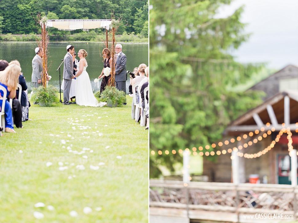 Club-Getaway-Wedding_Cassi-Claire_14.jpg