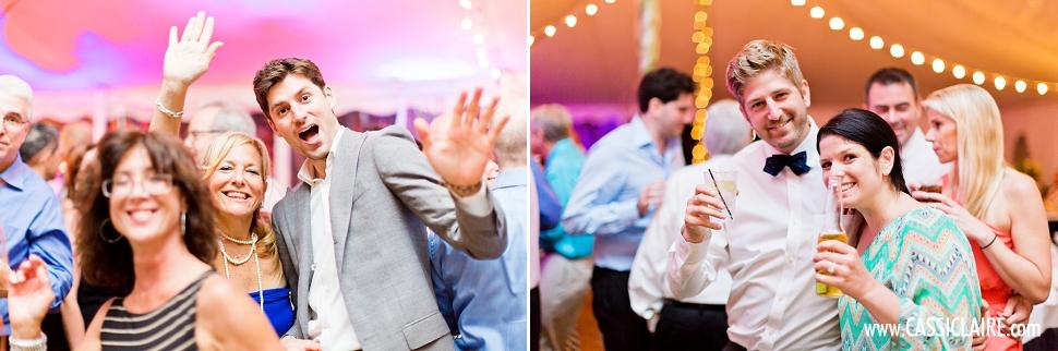 Club-Getaway-Wedding_Cassi-Claire_18.jpg