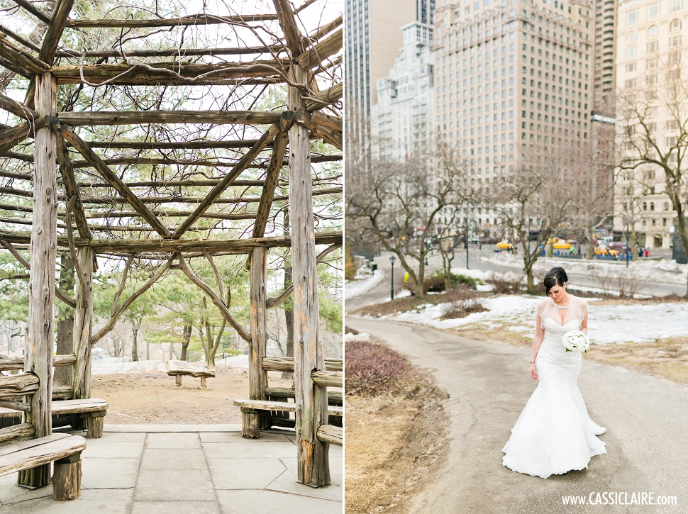 Central-Park-Wedding-Cop-Cot_Cassi-Claire_01.jpg