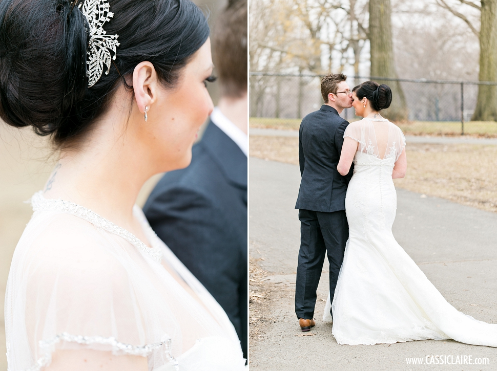 Central-Park-Wedding-Cop-Cot_Cassi-Claire_13.jpg