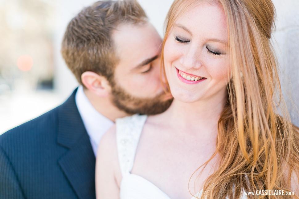 Washington-Square-Park-Wedding-Photos_Cassi-Claire_05.jpg