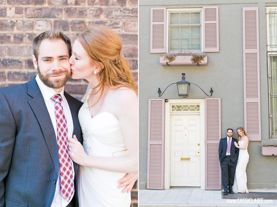 Washington-Square-Park-Wedding-Photos_Cassi-Claire_07.jpg