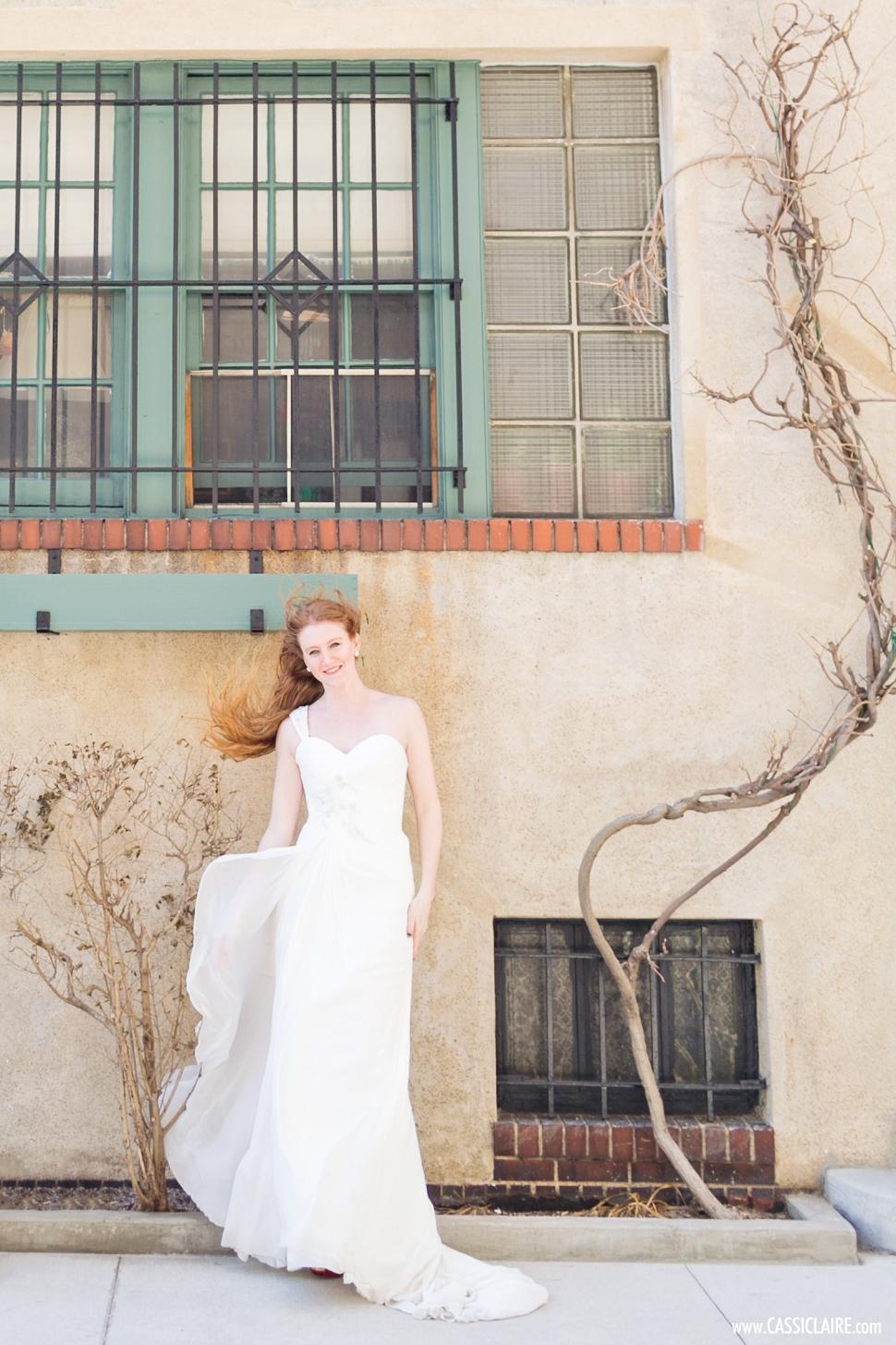 Washington-Square-Park-Wedding-Photos_Cassi-Claire_09.jpg