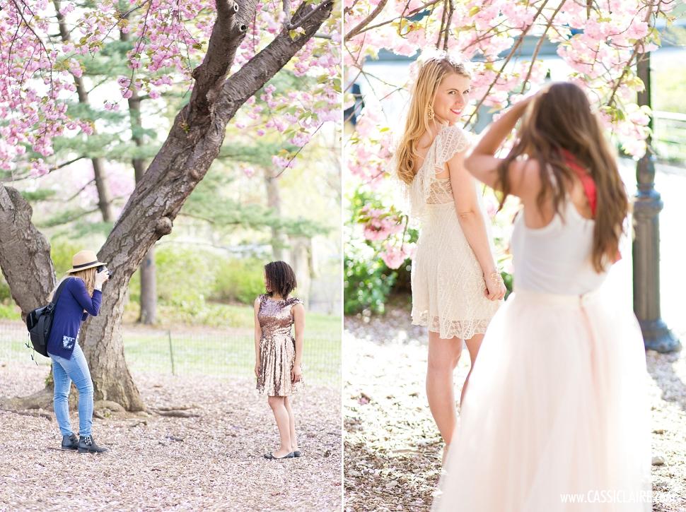 Cherry-Blossoms-Central-Park-NYC_002.jpg